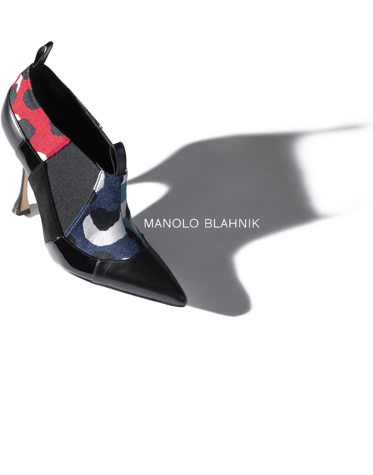 timeless design dd1bf 94264 The official Manolo Blahnik website | Manolo Blahnik