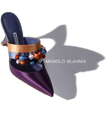 844871faf9820 The official Manolo Blahnik website | Manolo Blahnik