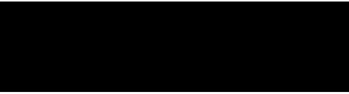The Restory logo