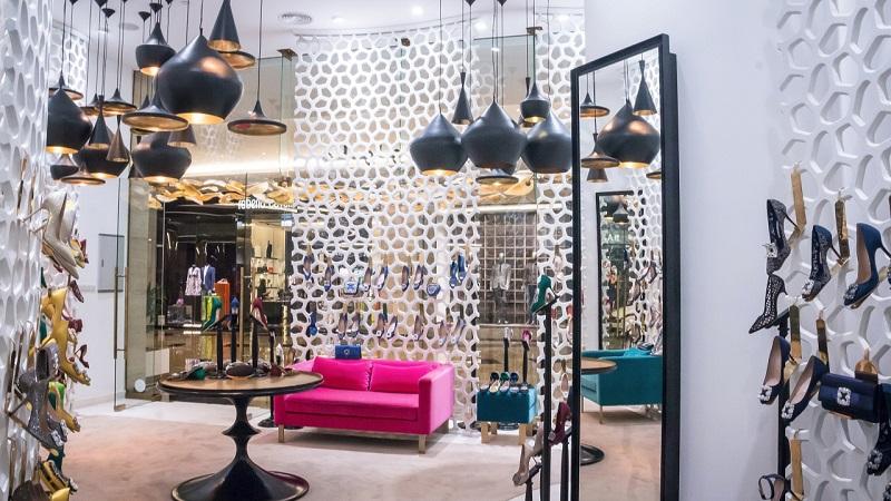 manolo blahnik boutique sale 2019